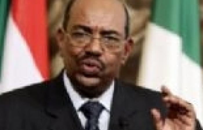 """الخرطوم تؤكد بقاء اتفاق السلام مع """"العدل والمساواة"""" وتنفيذ كافة بنوده"""