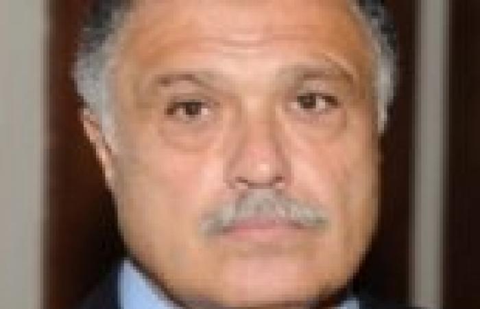 %73 نسبة نجاح الشهادة الإعدادية بالإسكندرية