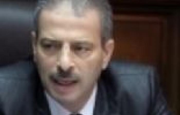 مصر والعراق تؤسسان 3 شركات مشتركة في مجال الكهرباء