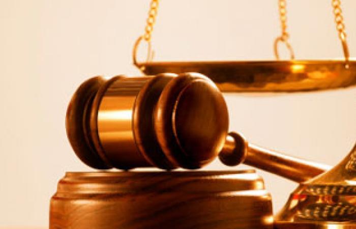 محكمة جزائرية تحاكم زعيم تنظيم القاعدة فى 3 يونيو