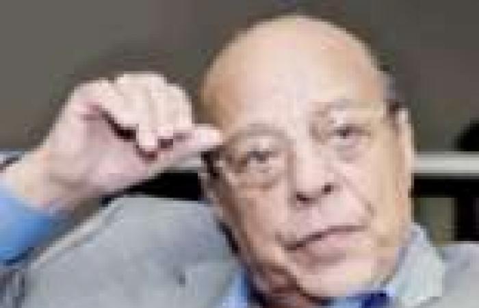 الدكتور سمير بانوب: الناس اللى بتحكم مصر «مش فى دماغها» صحة ولا تعليم ولا إسكان ونقل