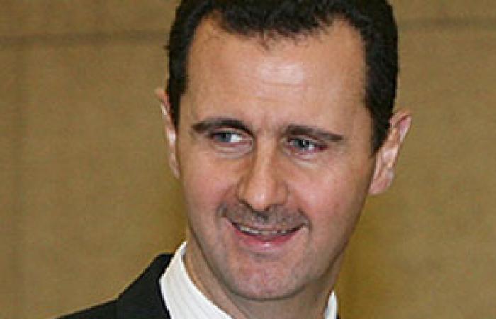 معارض سورى: الأمن يواصل احتجاز عدد كبير من السوريات