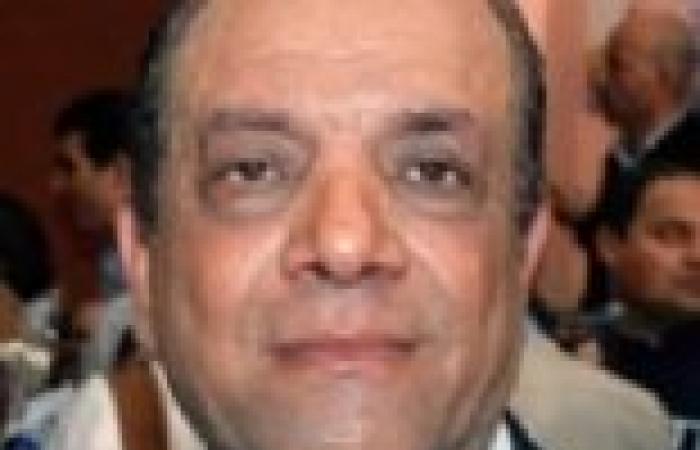 شكري أبو عميرة: نتفاوض مع نيللي لتقديم فوازير في رمضان