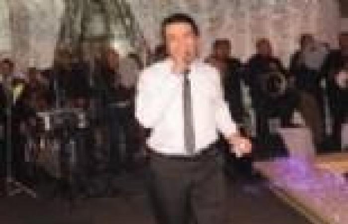 """سكرتير عام """"الموسيقيين"""": لم يتم التحقيق مع مصطفى كامل اليوم.. ولا تزوير في الانتخابات"""