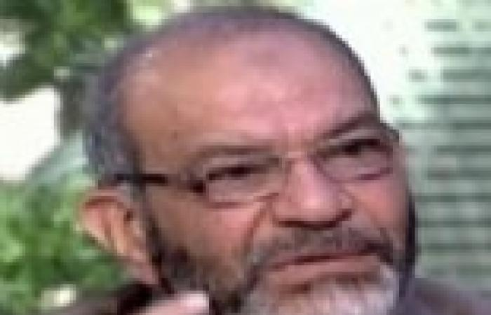 """سعد عمارة: رفضنا طلب """"الداخلية"""" بزيادة مخصصاتها 4.8 مليار جنيه"""