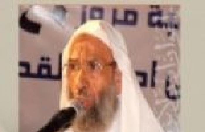 جمال عبدالهادى: نصرة ودعم الثورات العربية فريضة وواجب شرعي