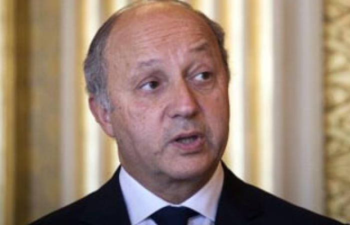 باريس تأمل تحقيق تقدم فى مؤتمر جنيف-2 حول سوريا