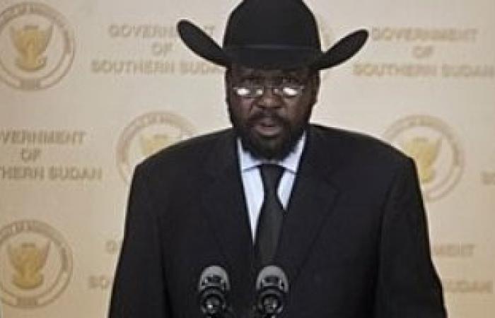 جنوب السودان يدشن أول فرع مصرفى بالخرطوم لتيسير المعاملات التجارية