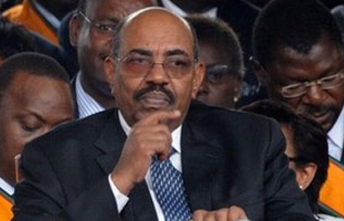 السودان يرفض الوساطة الأوغندية للسلام فى دارفور