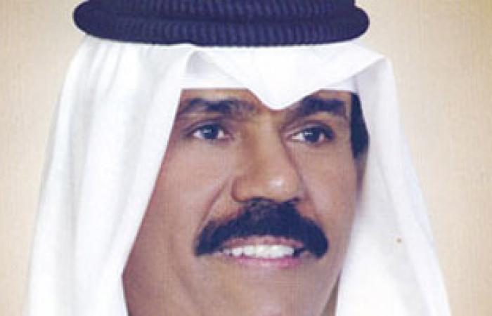 مساعدات كويتية بقيمة 2,5 مليار دولار إلى سلطنة عمان