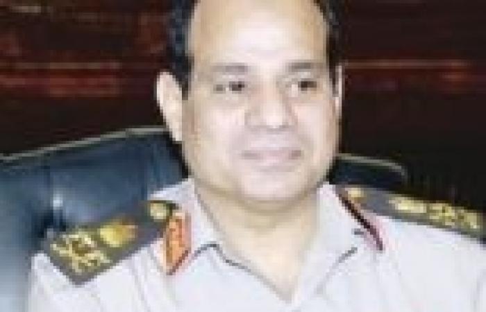 """""""أسوشيتد برس"""": الجدل حول حق العسكر في التصويت يجدد الخلاف حول دور الجيش بـ""""مصر الجديدة"""""""