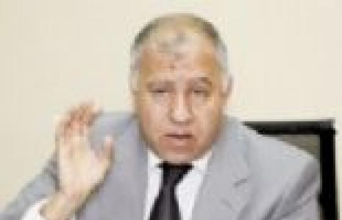 """تسليم 100 وحدة سكنية لأصحاب حالات """"الخطورة الداهمة"""" في 11 حيا بالقاهرة"""