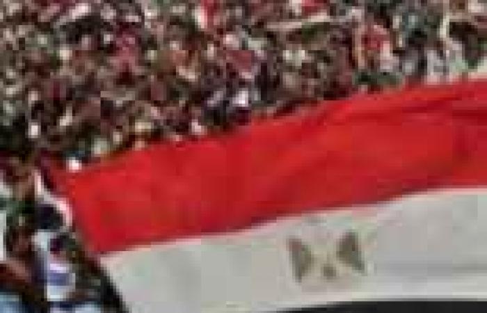 """""""القاهرة لحقوق الإنسان"""" يقدم 6 مداخلات لمجلس الأمم المتحدة عن التظاهر السلمي"""