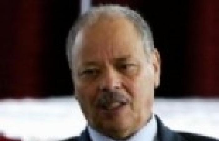 """بن حلي: وزراء الخارجية العرب سيناقشون تداعيات تدخل """"حزب الله"""" في الأزمة السورية"""