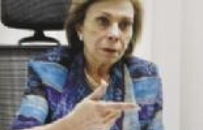 """لجنة الأمن القومي بالشورى تستدعي """"التلاوي"""" بسبب """"تمرد"""""""