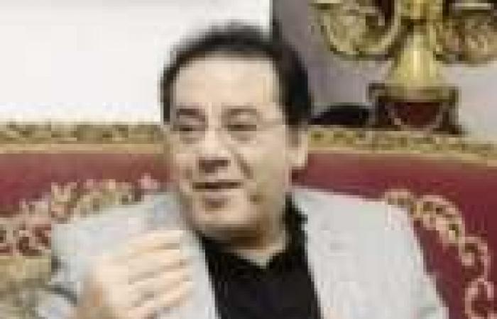 """""""غد الثورة"""" يعلن إصدار صحيفة يومية وقناة فضائية"""