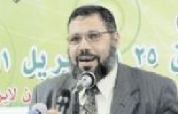 عبدالرحمن البر: مصر بها حماية من التشيع..ولا خطر من وجود سائحين شيعة أو غيرهم