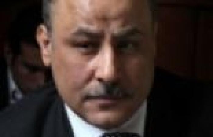 """""""العربي لاستقلال القضاء"""": رجال الجيش قادرون على اختيار الرئيس ونواب الشعب"""