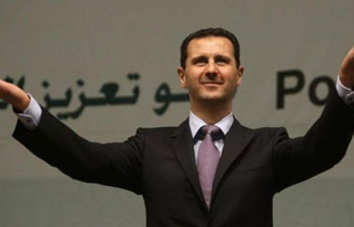 المرصد السورى: مصرع 162 صحفياً واعتقال 1400 إعلامى منذ بدء الثورة