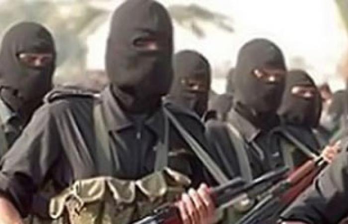 أجهزة الأمن: مصرع ثلاثة جنود برصاص مسلحين فى شرق لبنان