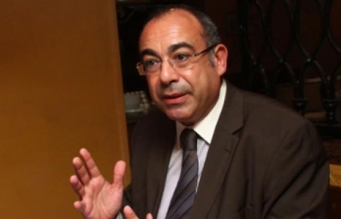 """سفير مصر بإثيوبيا: تحويل مجرى النيل والبدء في بناء """"سد النهضة"""" ليس """"أمرًا مفاجئاً"""""""