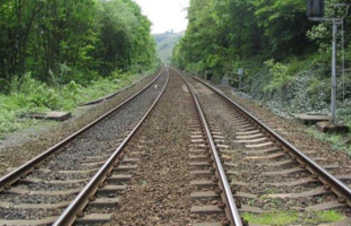 البرازيل تمول مشروع خط سكة حديد يربط إثيوبيا بجنوب السودان