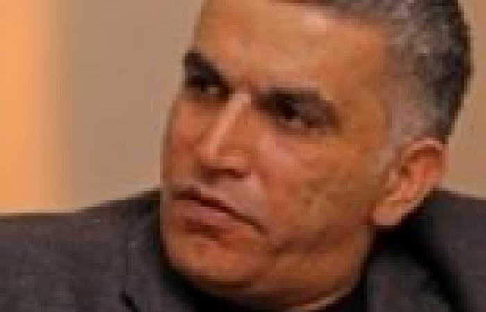 """""""كريم لاهيجي"""" رئيسا للفيدرالية الدولية لحقوق الإنسان"""