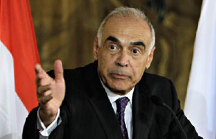 مصر تستقبل طلبة موريتانيا الدارسين فى سوريا