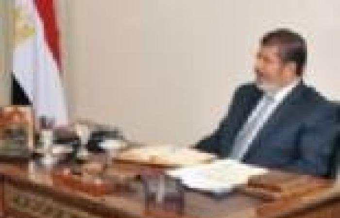 باكينام الشرقاوي: الرئيس أحال قانون العمل الأهلي للشورى بعد 153 ساعة استماع