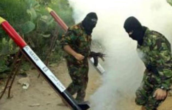 نيويورك تايمز: دخول حزب الله فى الحرب السورية مقامرة كبيرة