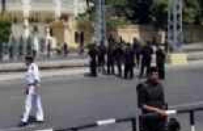 تكتل القوى الثورية يبدأ لقاءاته للتنسيق للزحف إلى الاتحادية 30 يونيو