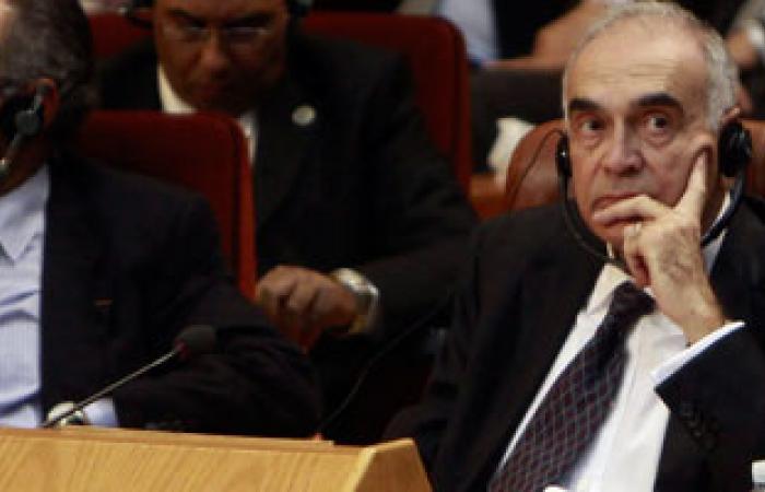سفير مصر بالمجر: بودابست تتفهم موقفنا الثابت بقضية مياه النيل