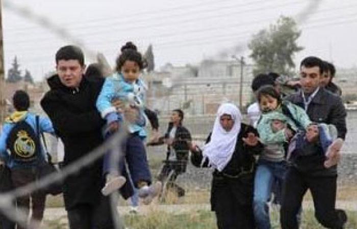 خبراء: سوريا تواجه خسائر اقتصادية خطيرة تهدد بإعلان إفلاسها