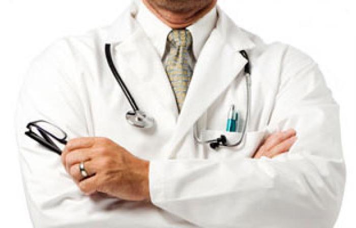 علماء يجدون مقاومة لعقار تاميفلو فى بعض حالات أنفلونزا الطيور الجديدة