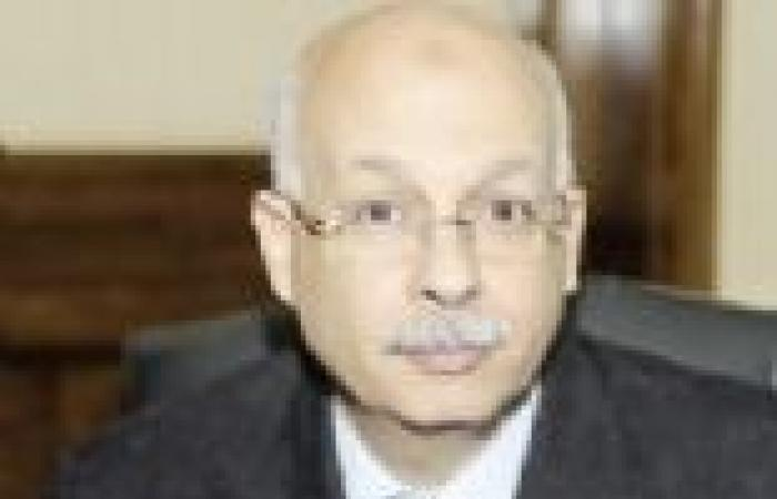 وزير الصحة يسافر إلى جنيف للمشاركة في اجتماعات المجلس التنفيذي لمنظمة الصحة العالمية