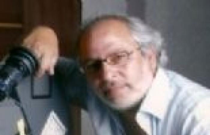 """كمال عبد العزيز: """"الشورى"""" وافق على زيادة ميزانية """"القومي للسينما"""""""