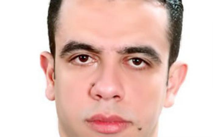 نادى قضاة طنطا يعلن المشاركة فى الاعتصام غدا بالقاهرة