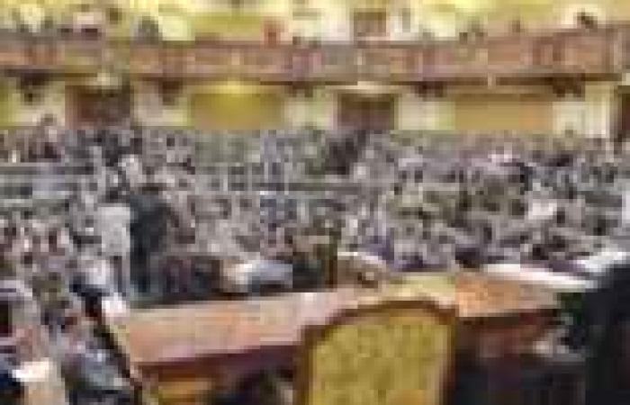 """""""الأندلس"""": الدولة تمارس التضييق على الطائفة اليهودية وإلغاء الدعم عنها يخالف الدستور"""