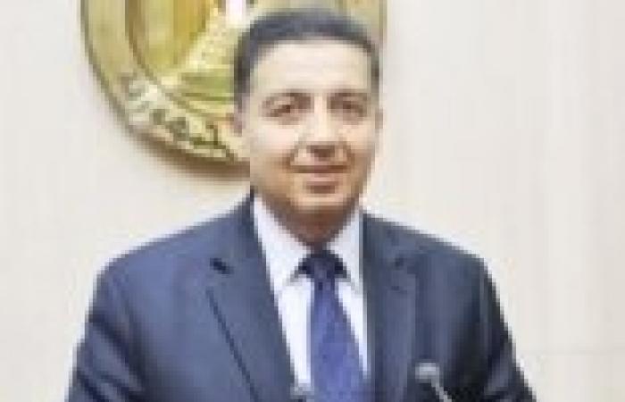 """""""الرئاسة"""": """"مرسي"""" لم يعرف بتغيير المجرى أثناء زيارته.. وإثيوبيا تعلم أهمية النيل للمصريين"""
