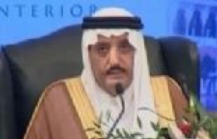 العمال الأجانب يسارعون لمغادرة السعودية قبل انقضاء فترة سماح مدتها 3 أشهر