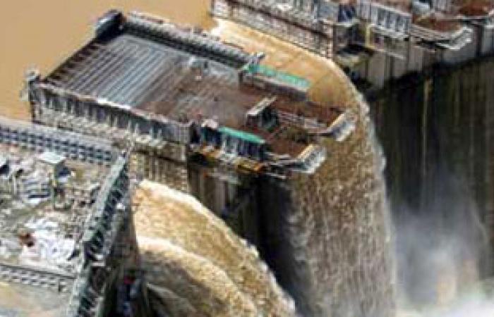 مزارعو السويس: سد إثيوبيا سيحدث كارثة وحرب أهلية بمصر