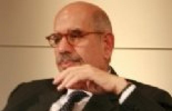 """""""الدستور"""" بالبحيرة: الأحكام الصادرة في قضية قتل المتظاهرين استكمال لمسلسل البراءات"""