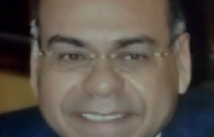 """رئيس مطاحن كفر الشيخ يتسبب فى حجب الخبز الطباقى عن """"قلين"""" لثلاثة أيام"""