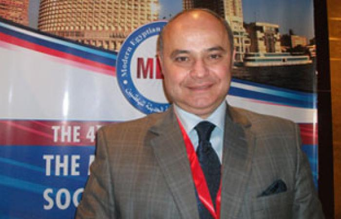 """أورام الغدد الليمفاوية تمثل 10% من """"السرطانية"""" التى تصيب المصريين"""