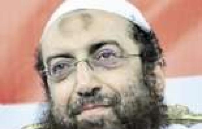 الصراع السلفى يشتعل: «القاهرة» تتهم «برهامى» بالخيانة.. و«الإسكندرية»: يتحدثون نيابة عن «الإخوان»