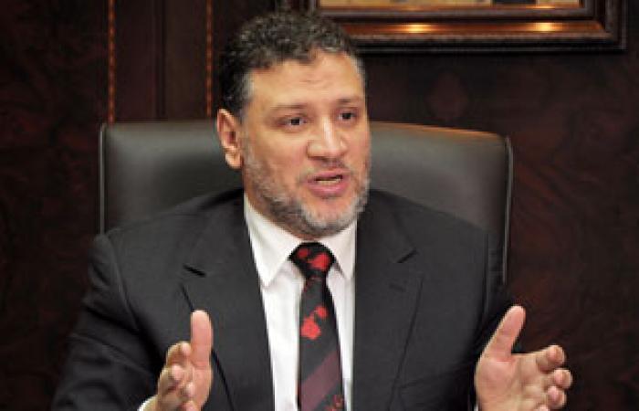 """غداً.. وزير الشباب يفتتح مراكز شباب """"جمجرة وكفر الجزار"""" بالقليوبية"""
