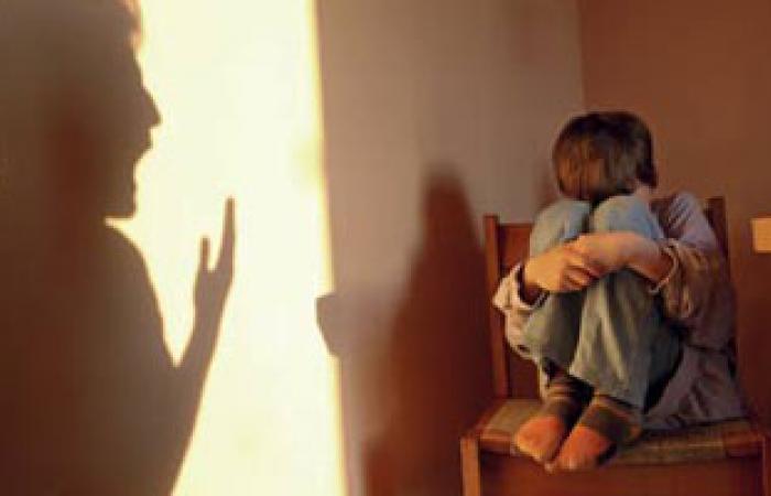 كيف يمكن التغلب على مشكلة صغر الأعضاء التناسلية للأطفال؟