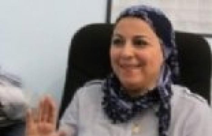 """إسراء عبدالفتاح: مؤتمر منظمات المجتمع المدني كمؤتمر """"الوطني المنحل"""".. و""""مرسي مبارك"""" يتحدث"""
