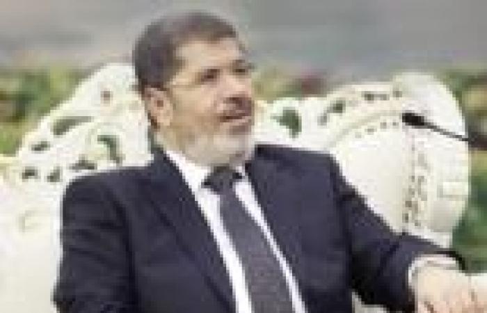 """رئيس اتحاد الجمعيات الأهلية لـ""""مرسي"""": نريد الأمن للوطن وليس للسلطة"""