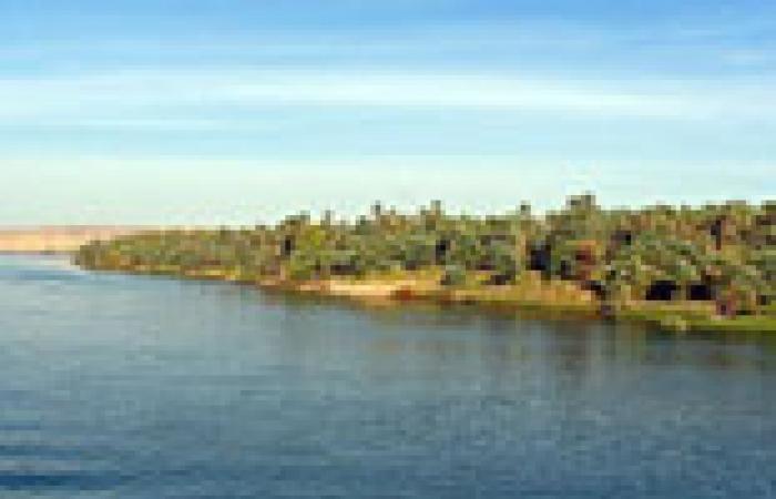 """مجلس الوزراء: لا نعارض أي مشروع تنموي في """"حوض النيل"""" طالما لا يضر بدولتي المصب"""